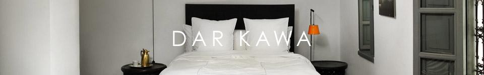 new-suite-muntaz-riad-dar-kawa-marrakech-event