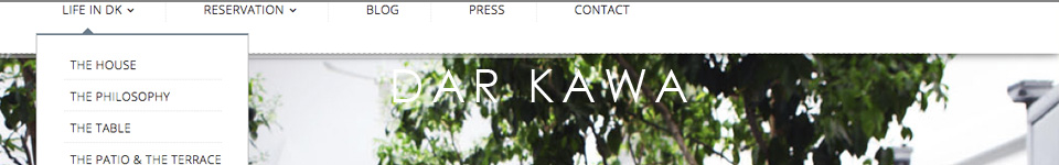 new-website-dar-kawa-2015-event