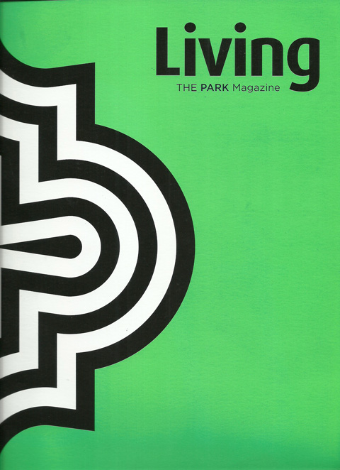 no-mad-Living-Park-Magazine-cover