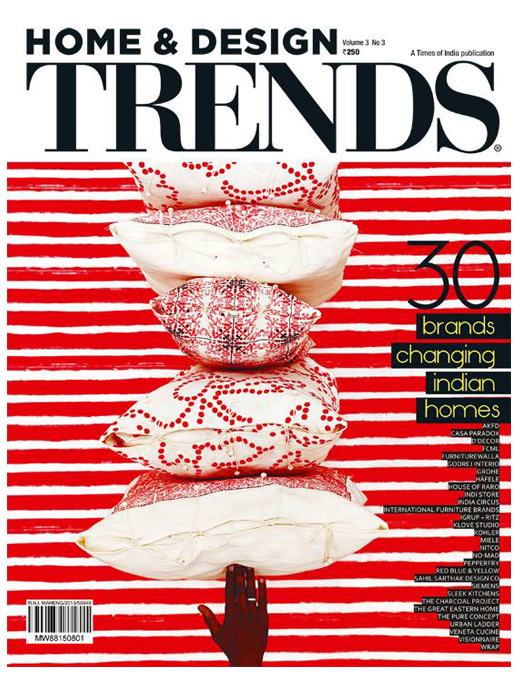 no-mad-home-and-design-trends-design-india-1508-cover