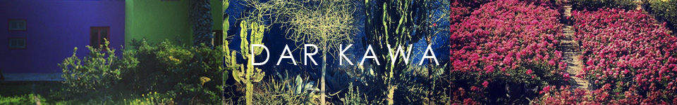 nursery-organic-casa-botica-marrakech-event