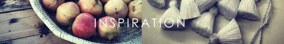 permaculture-inspiration-pompoms-event