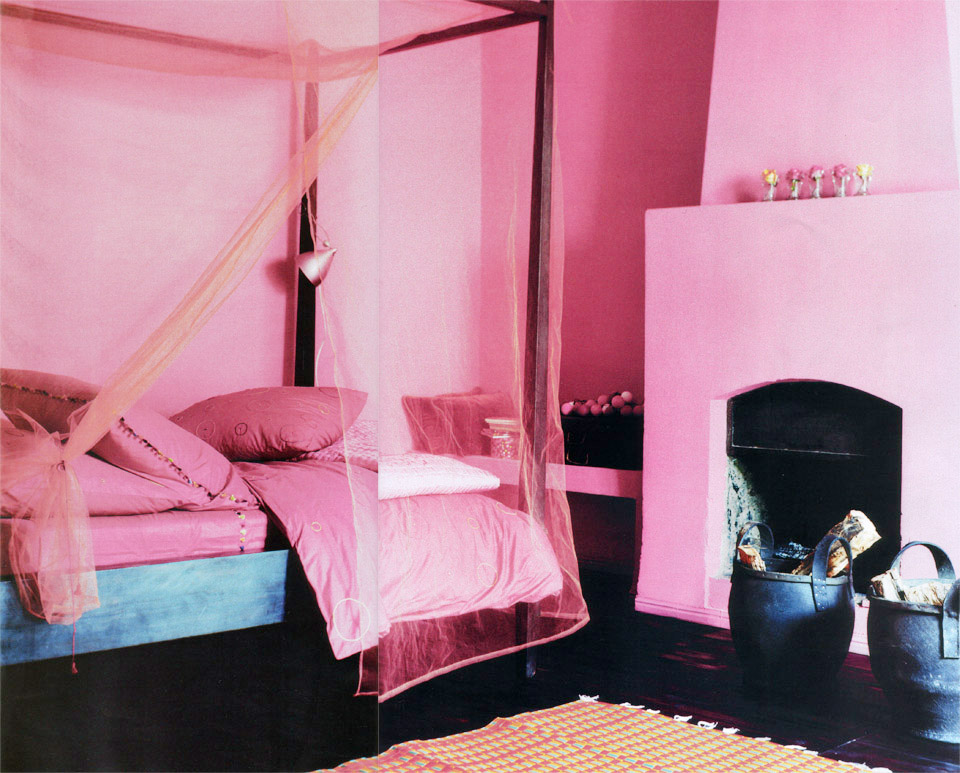 pink-color-lifestyle-marieclaire-maison-press-2005