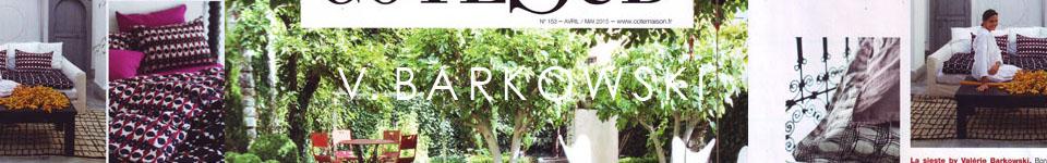 press-all-barkowski-march-april-2015-cover