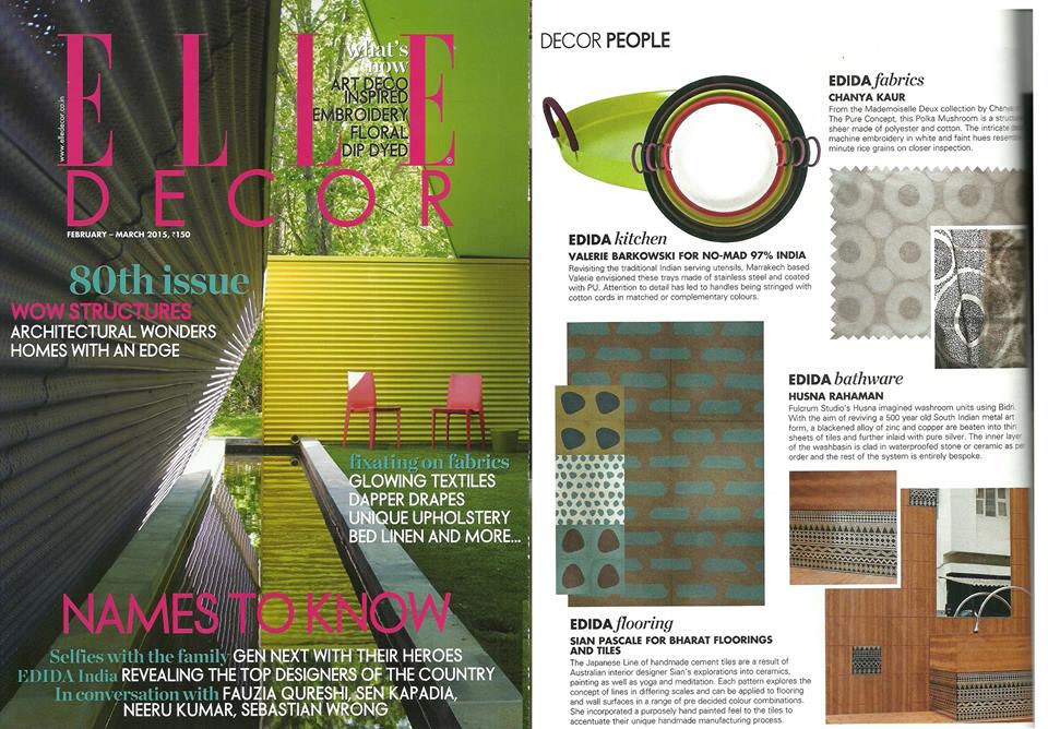 press-no-mad-awards-elle-decor-march-2015-india