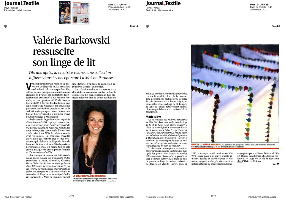 rdv-valerie-barkowski-pe-2016-collection-press-p26-27