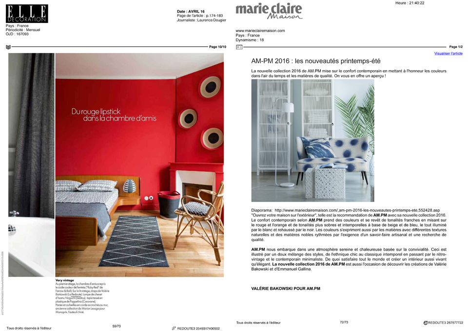 rdv-valerie-barkowski-pe-2016-collection-press-p61-74