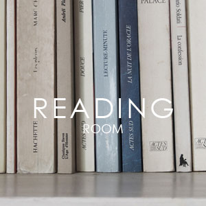 reading-room-books-concept