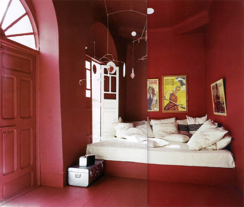 red-color-lifestyle-marieclaire-maison-press-2005