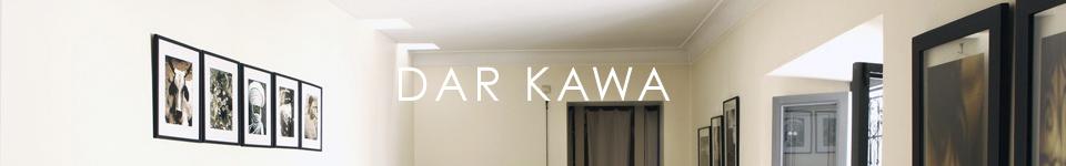 riad-marrakech-dar-kawa-omani-suite-room-event