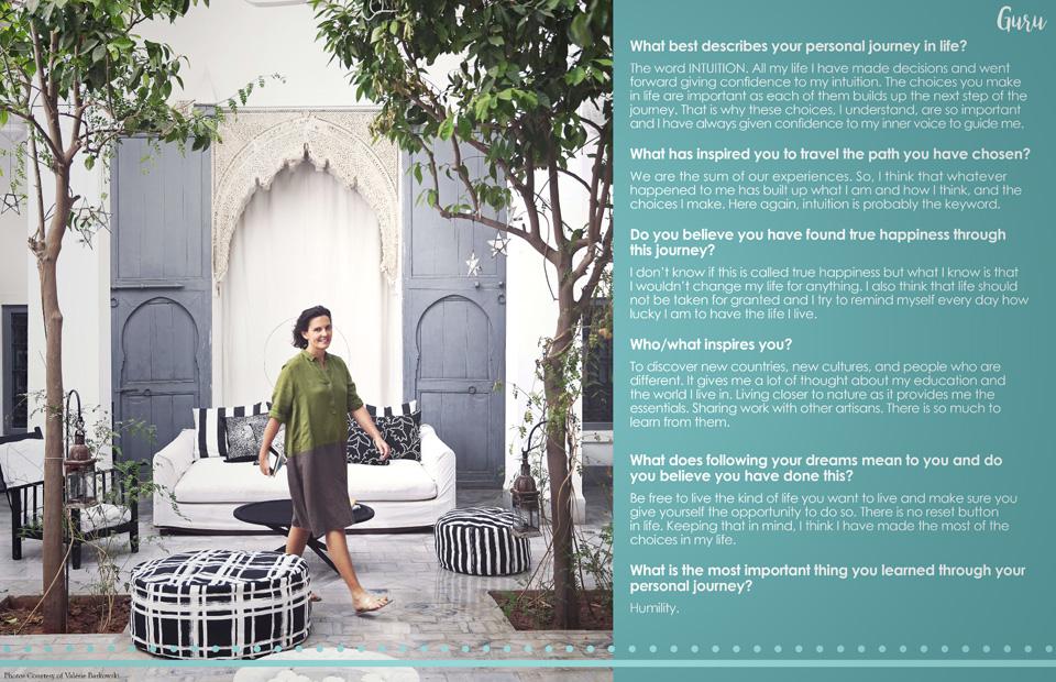 sacredlifestylemagazine-com-magazine-vol-7-ecran-3