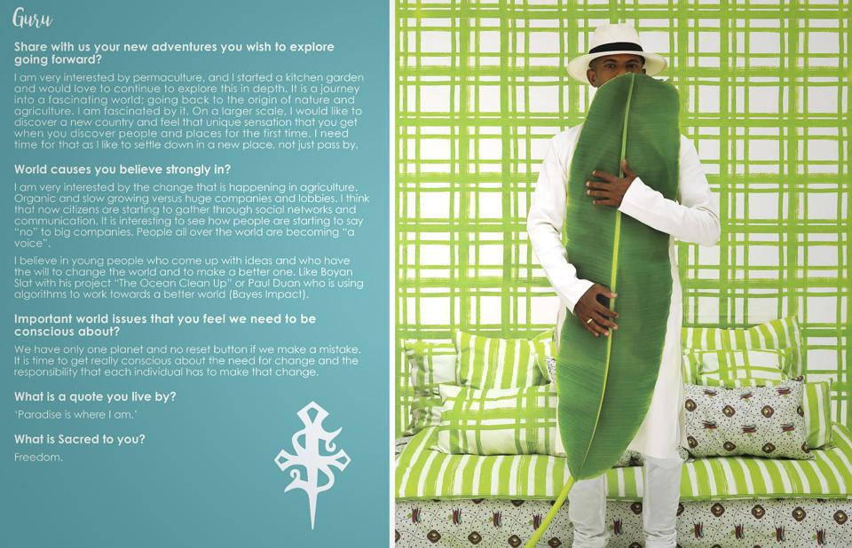 sacredlifestylemagazine-com-magazine-vol-7-ecran-4