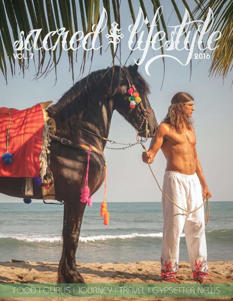 sacredlifestylemagazine-com-magazine-vol-7-ecran-cover