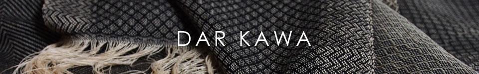 shopping-dar-kawa-faissal-weaver-event