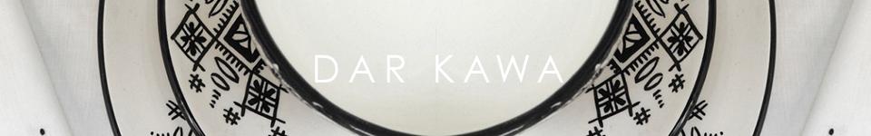 shopping-mustapha-blaoui-bowls-lunch-table-linen-vbarkowski-event