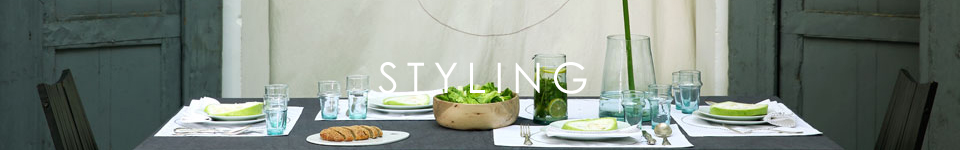 styling-green-summer-lunch-fresh-dar-kawa-event