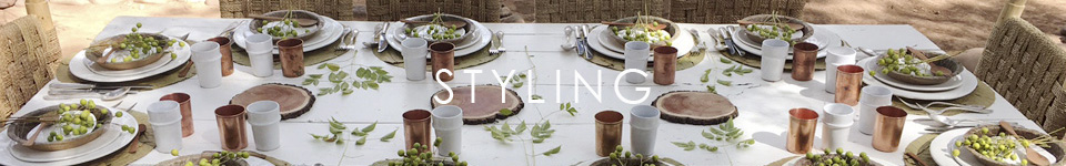 styling-japanese-lunch-kurumi-arimoto-event