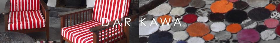 suite-room-olmassi-design-vbarkowski-dar-kawa-event