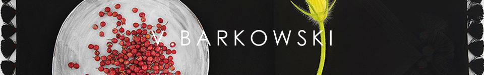 table-linen-black-design-vbarkowski-event
