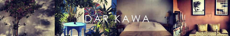 tangaro-auberge-diabet-essaouira-morocco-dar-kawa-travel-event