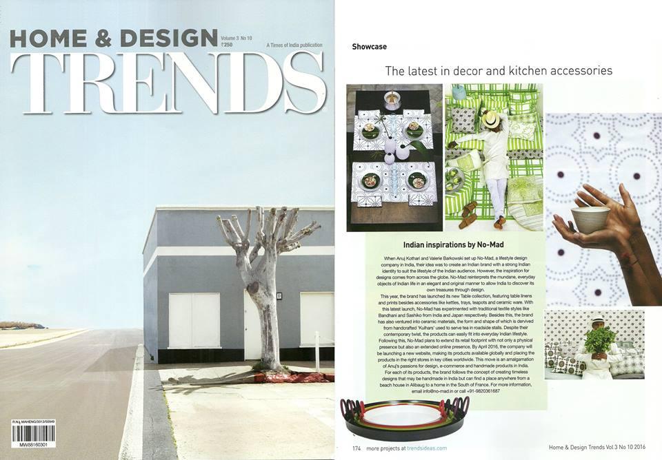 trends-magazine-india-1603