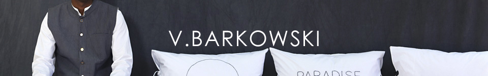 v-barkowski-brand-identity-event