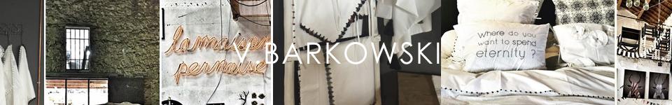 v-barkowski-la-maison-pernoise-store-event