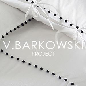 valerie-barkowski-art-direction-vb-textile-2016-v3