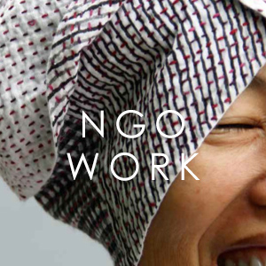 valerie-barkowski-ngo-work-category-1