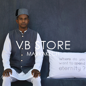 valerie-barkowski-store-marrakech-textile-design-2016
