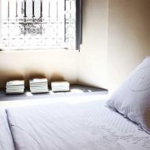 valerie_barkowski_dar_kawa_baboune-room
