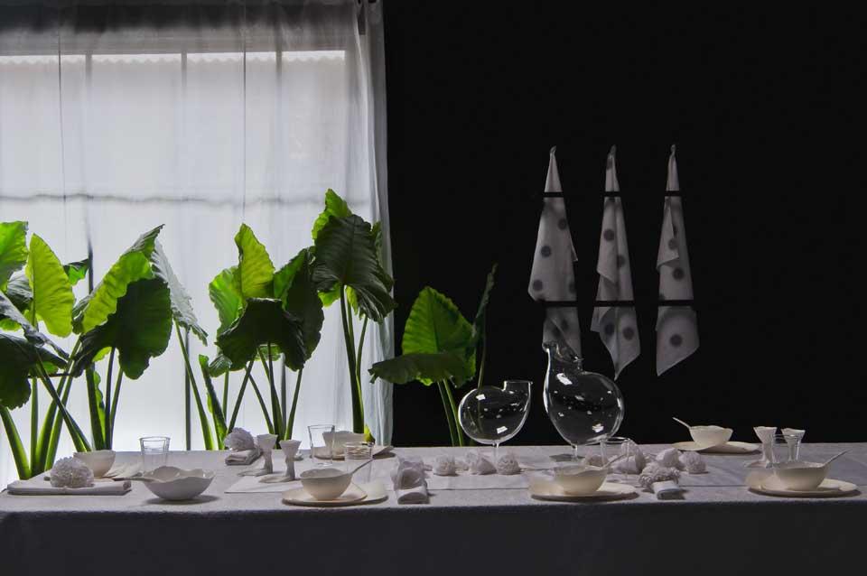 concept showroom bandit queen valerie barkowski