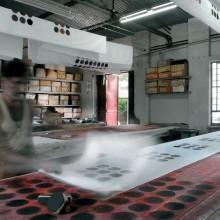 valerie barkowski block printing jaipur 1
