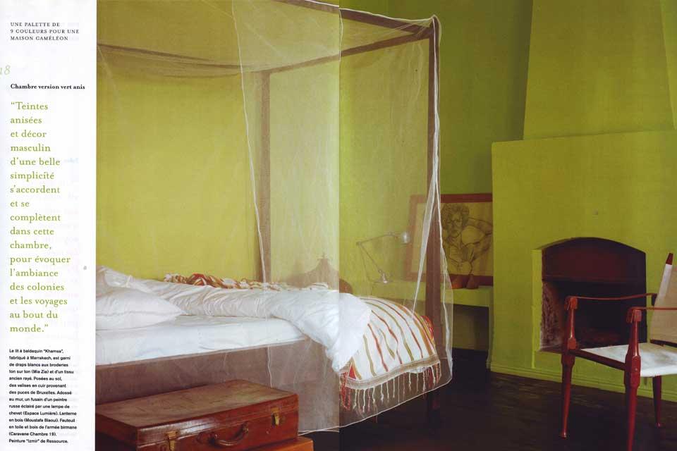 couleurs marie claire maison valerie barkowski reportage 6