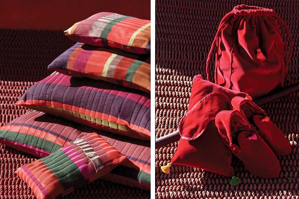 Linge V. Barkowski - collection 2004