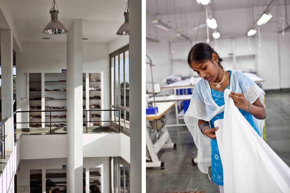 Bandit Queen - Factory Bangalore