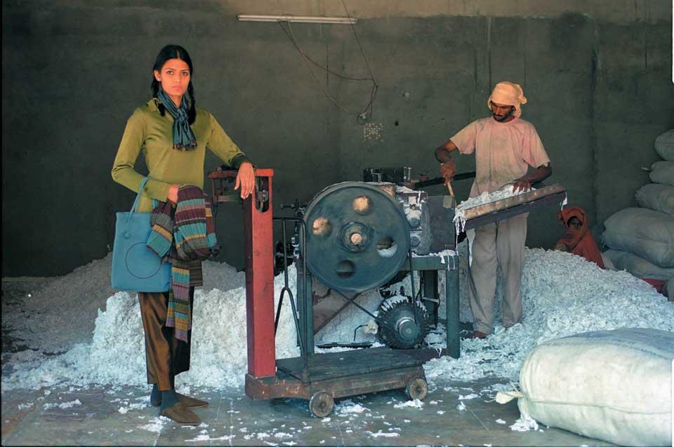 barkowski valerie winter mia zia 2003 1