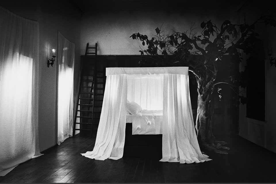 bandit queen valerie barkowski whispering room
