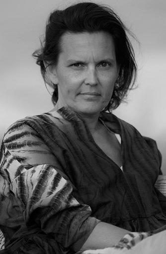 About Valérie Barkowski