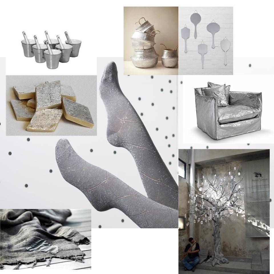 style sokistan minimal glitter valerie barkowski design interior