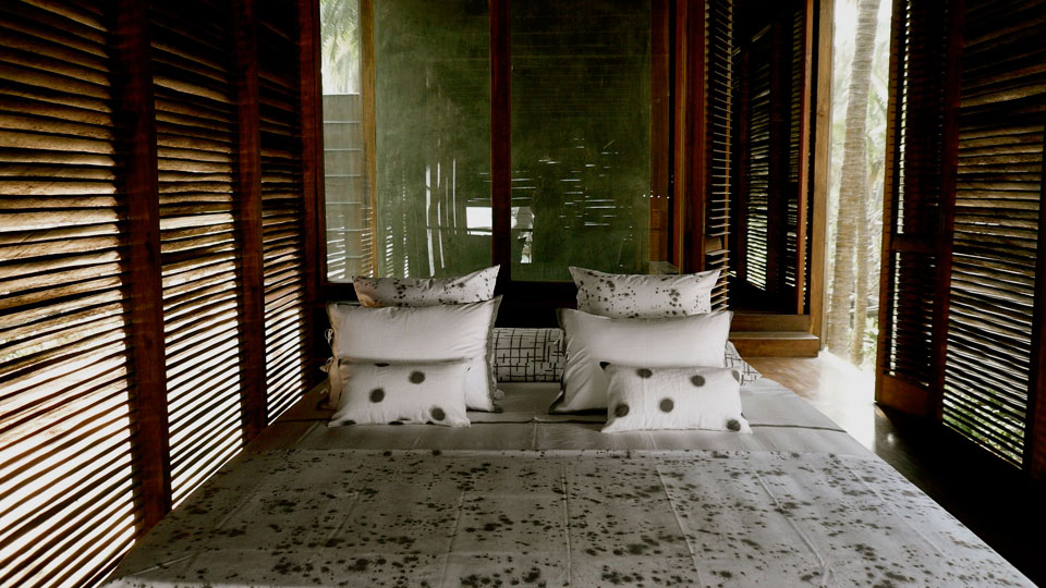 palmyra house studio mumbai bandit queen