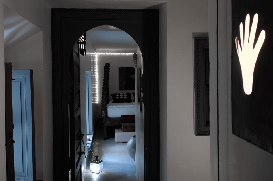valerie barkowski interior design style marrakech