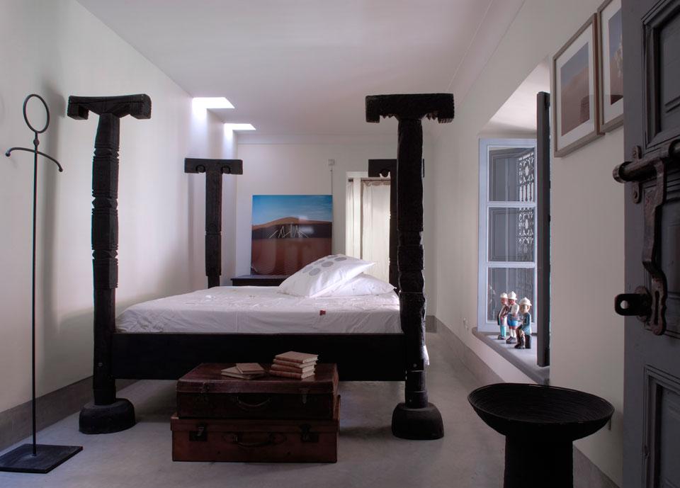 decoration interieure valerie barkowski maroc