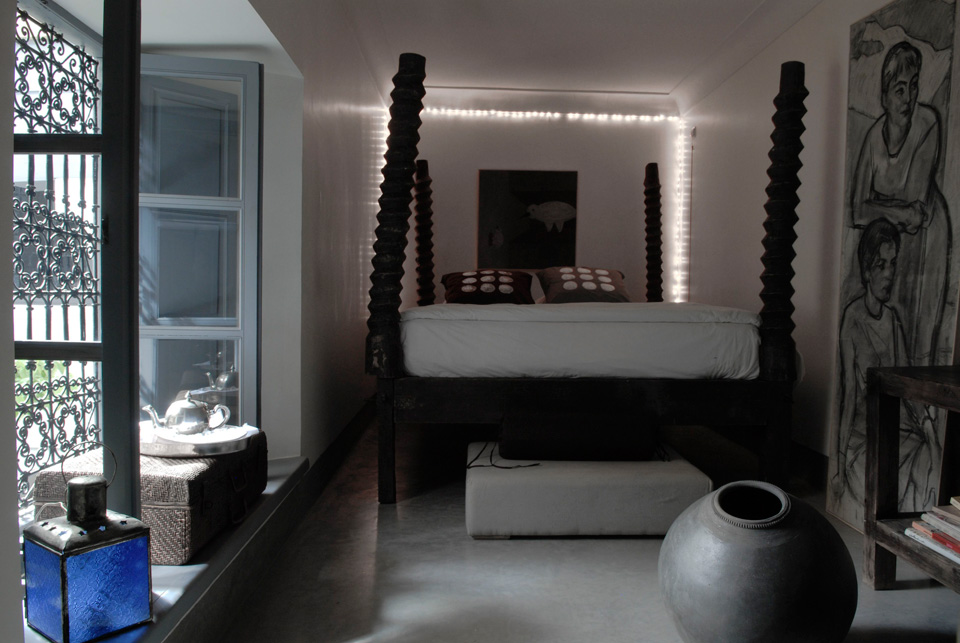 decoration style valerie barkowski bedroom