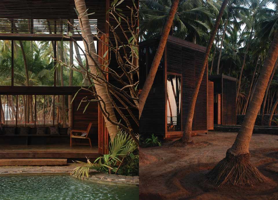 bujoy jain palmyra house studio mumbai