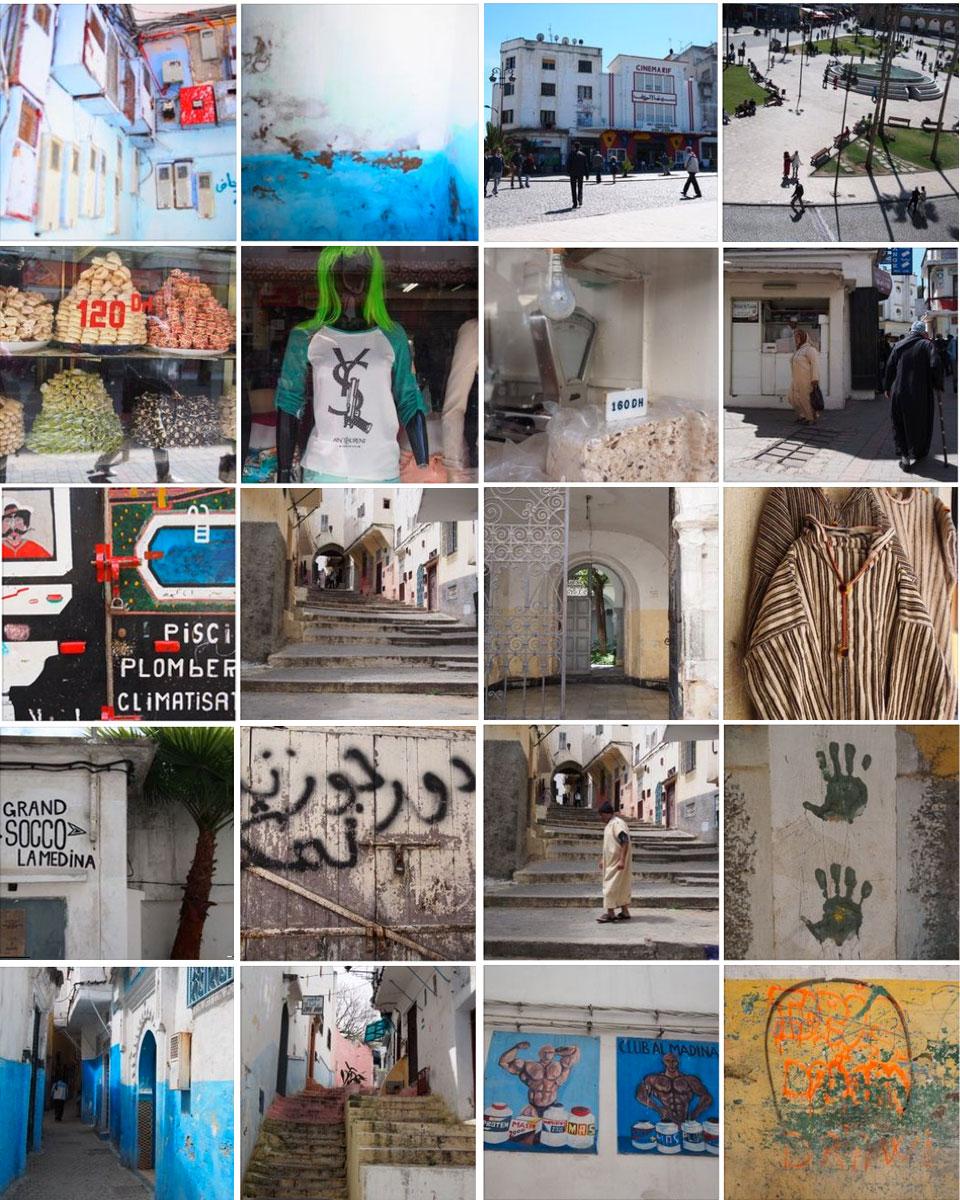 details-ville-tanger-morocco-travel-barkowski-2
