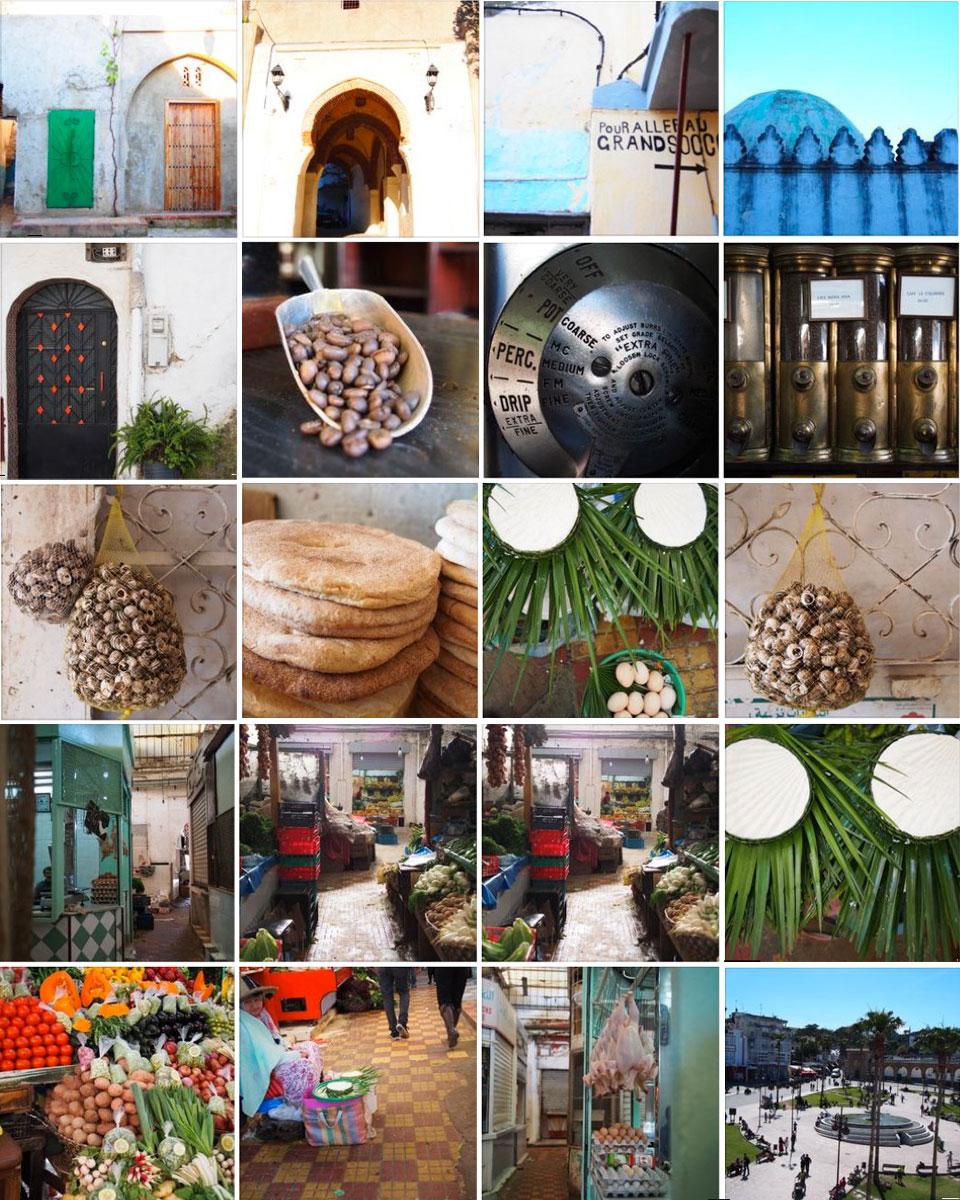 city-tanger-morocco-travel-barkowski-1