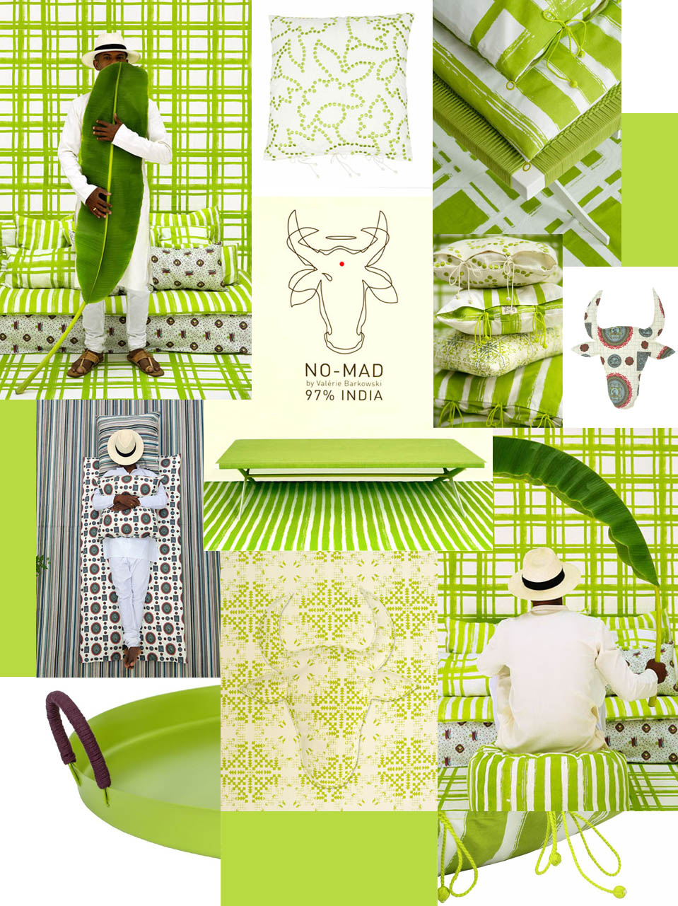 no-mad-textil-green-collection-style-all