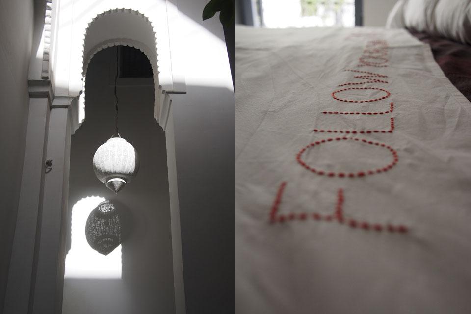 design-v-barkowski-bed-linen-detail-fonts-embroidery