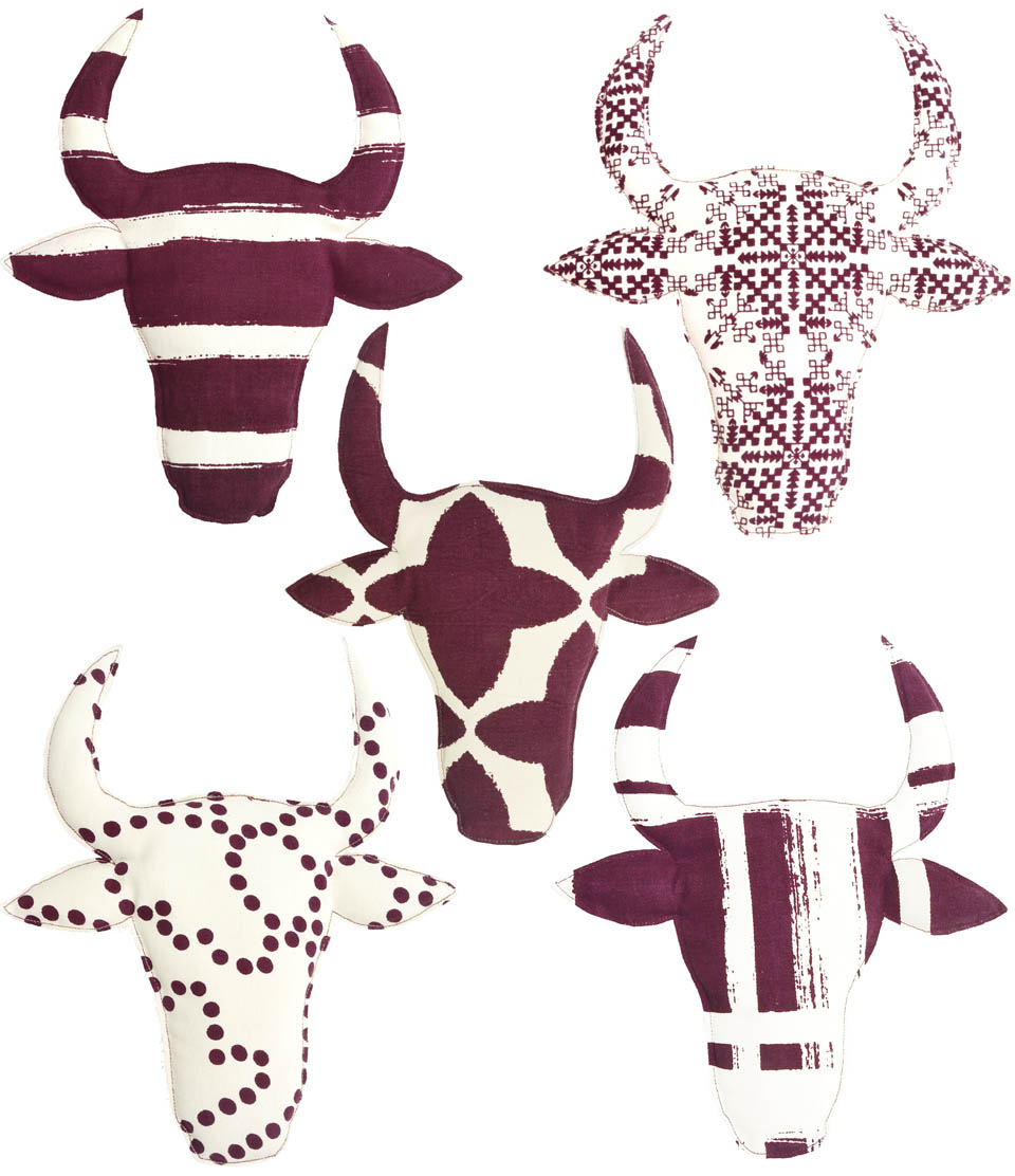 nandi-mascot-plum-cushions-all-print